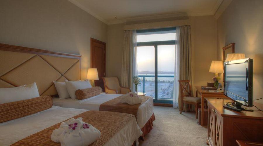 Al Diar Capital Hotel-7 of 37 photos