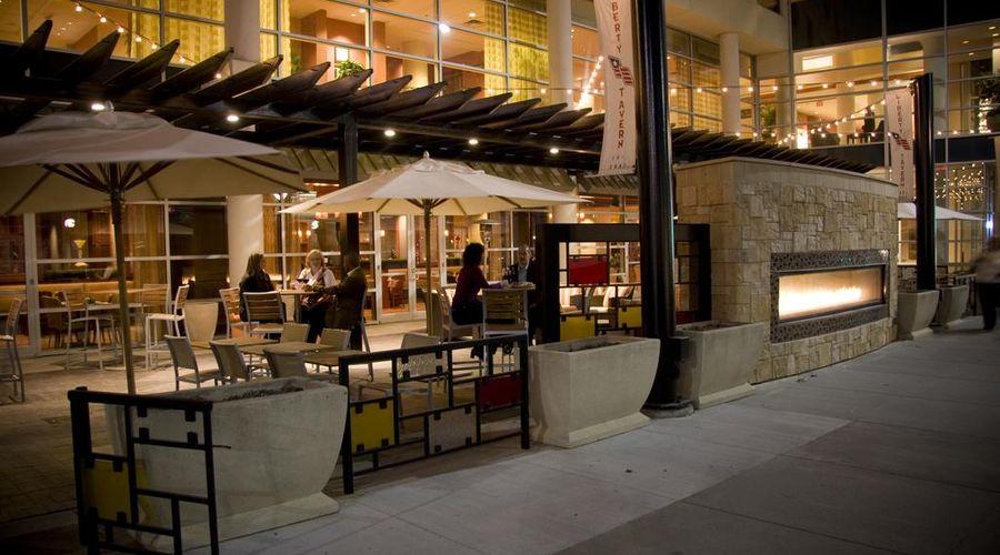 Hilton Omaha-18 of 37 photos
