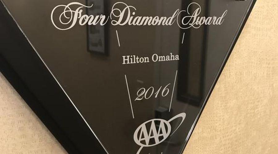 Hilton Omaha-27 of 37 photos