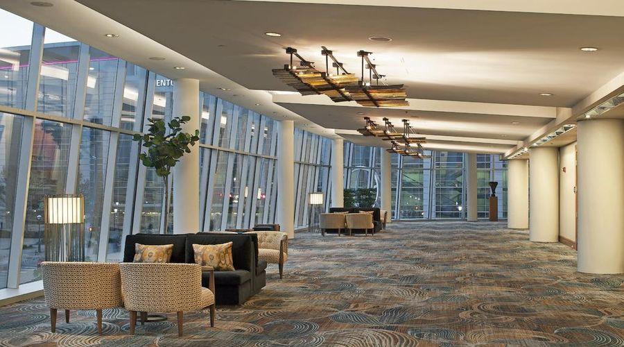 Hilton Omaha-3 of 37 photos
