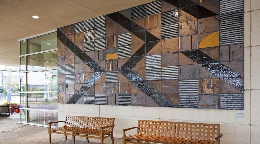 Hilton Omaha-30 of 37 photos