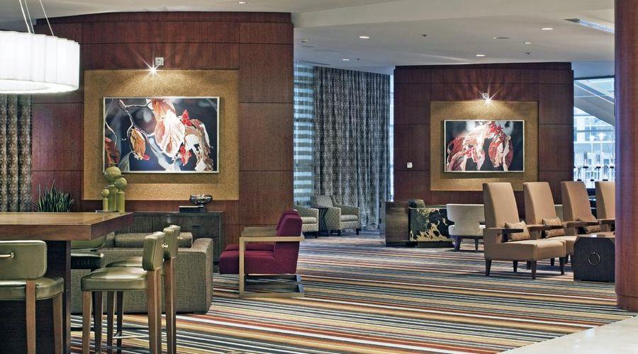 Hilton Omaha-31 of 37 photos