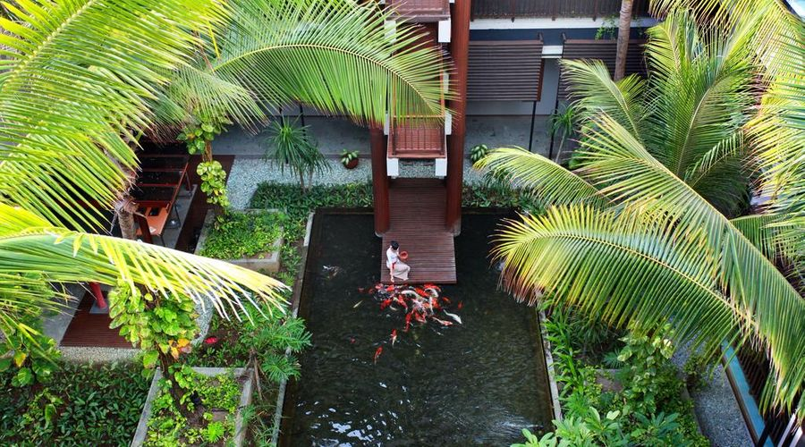 Mercure Kuta Bali-25 of 44 photos