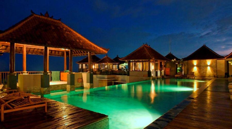 Mercure Kuta Bali-9 of 44 photos