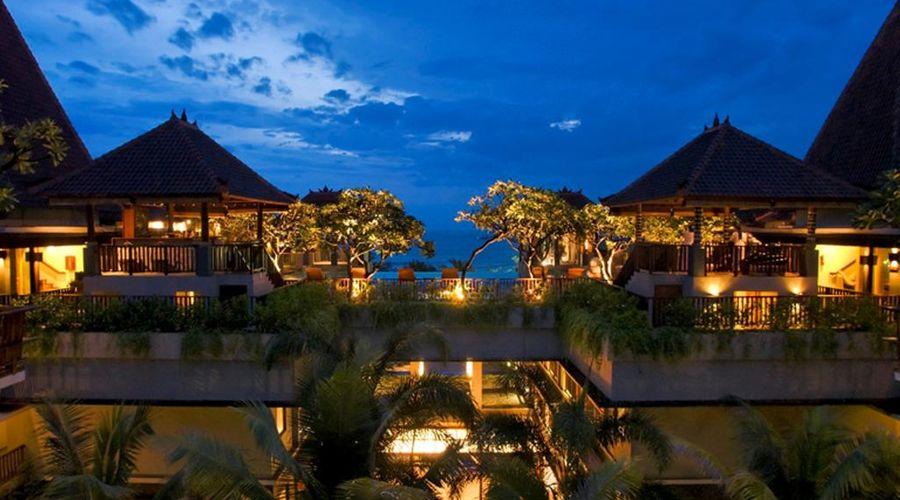 Mercure Kuta Bali-2 of 44 photos