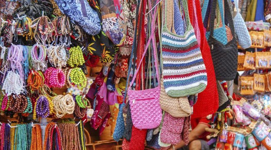 Mercure Kuta Bali-42 of 44 photos