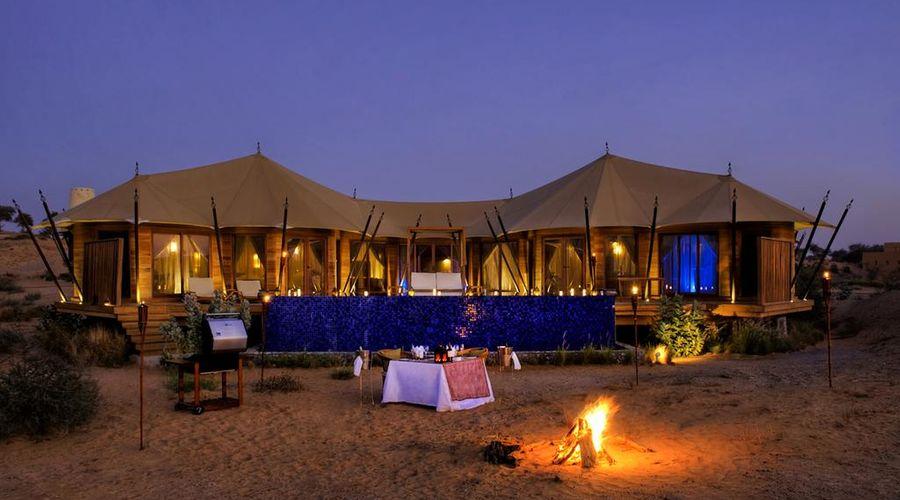 ريتز كارلتون رأس الخيمة، صحراء الوادي -13 من 42 الصور