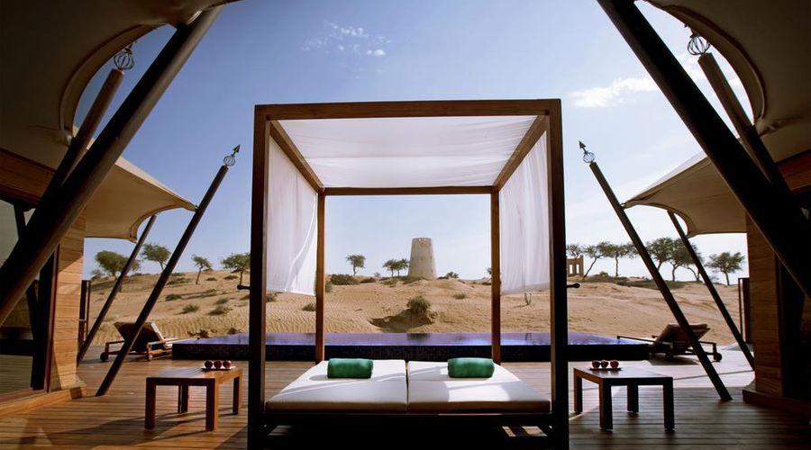 ريتز كارلتون رأس الخيمة، صحراء الوادي -18 من 42 الصور