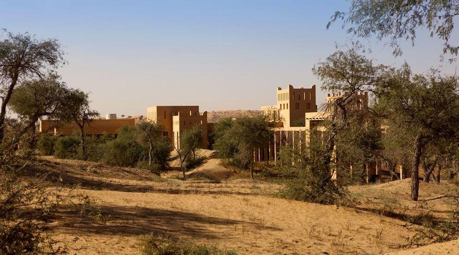 ريتز كارلتون رأس الخيمة، صحراء الوادي -27 من 42 الصور