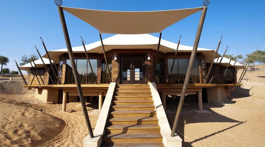 ريتز كارلتون رأس الخيمة، صحراء الوادي -29 من 42 الصور