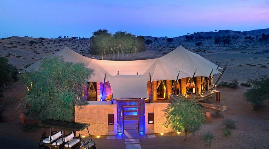 ريتز كارلتون رأس الخيمة، صحراء الوادي -2 من 42 الصور