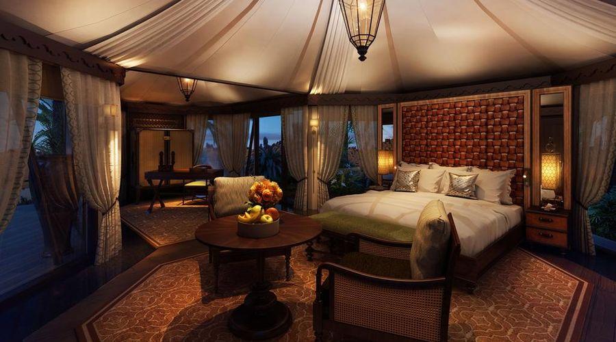 ريتز كارلتون رأس الخيمة، صحراء الوادي -38 من 42 الصور