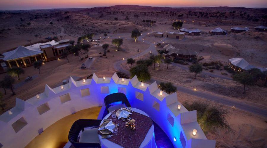ريتز كارلتون رأس الخيمة، صحراء الوادي -6 من 42 الصور