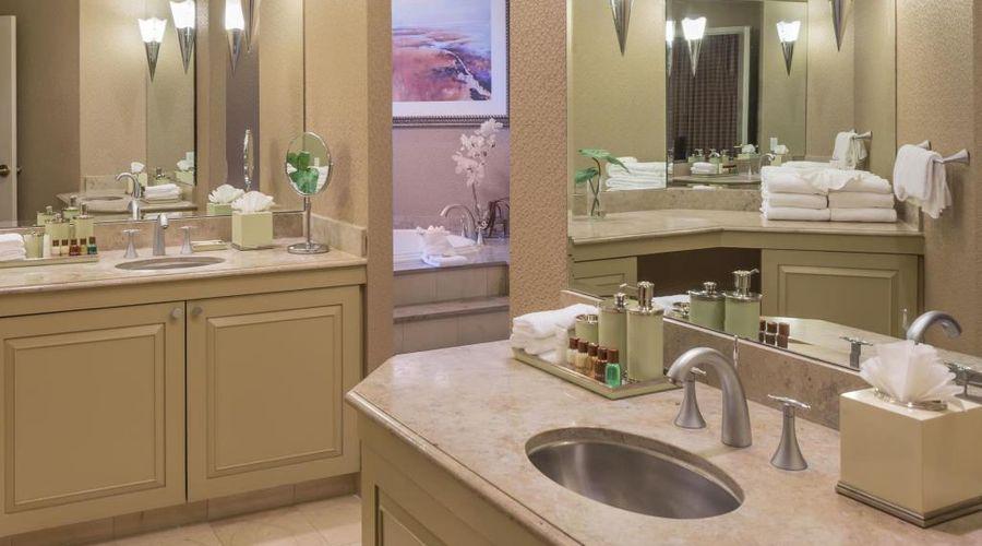 Sheraton Atlantic City Convention Center Hotel-16 of 85 photos