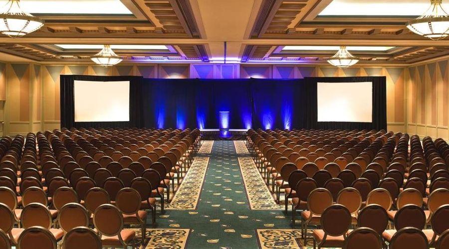 Sheraton Atlantic City Convention Center Hotel-22 of 85 photos
