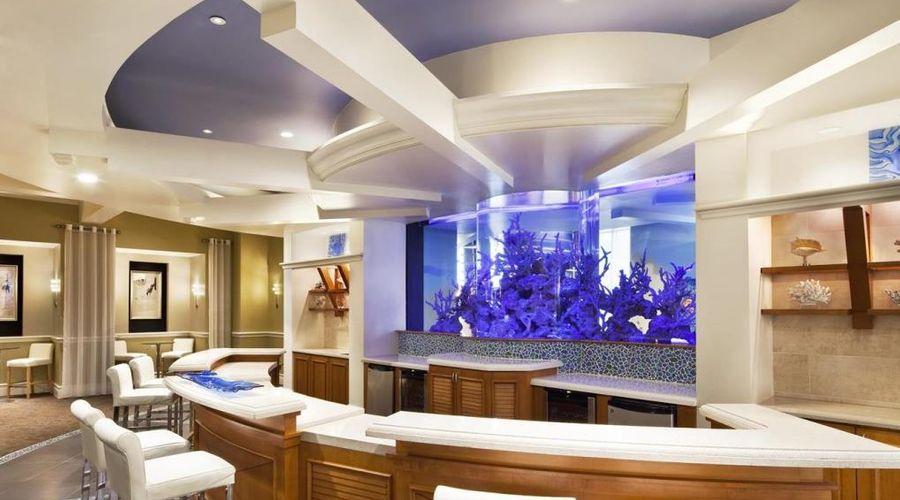 Sheraton Atlantic City Convention Center Hotel-23 of 85 photos