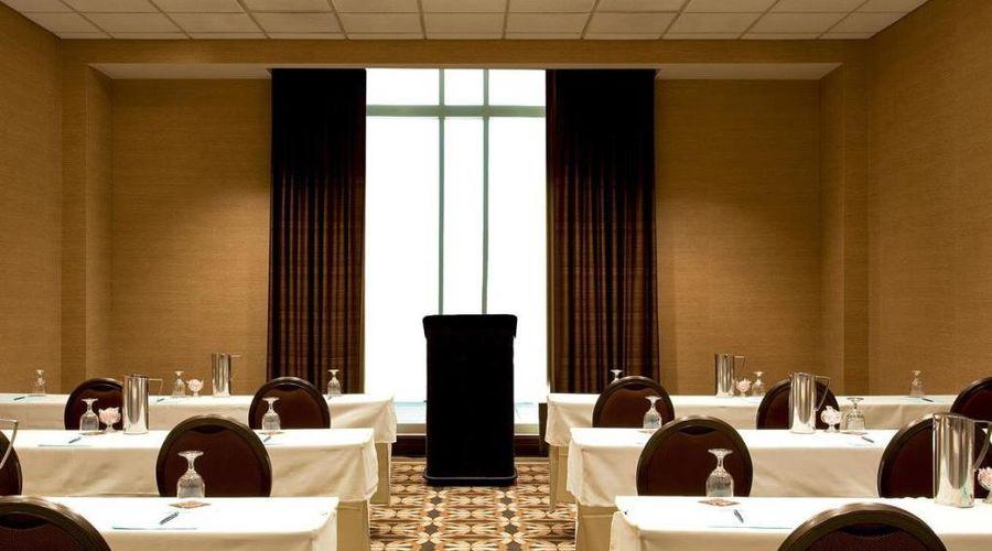 Sheraton Atlantic City Convention Center Hotel-24 of 85 photos