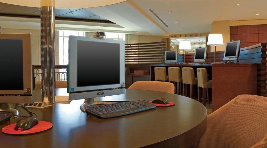 Sheraton Atlantic City Convention Center Hotel-25 of 85 photos