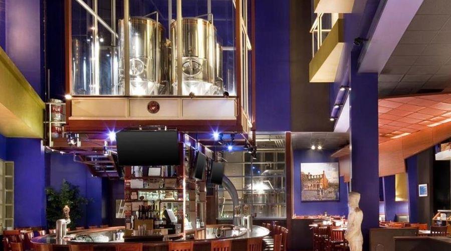 Sheraton Atlantic City Convention Center Hotel-26 of 85 photos