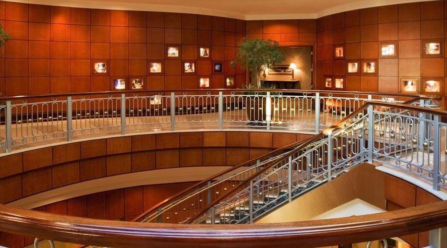 Sheraton Atlantic City Convention Center Hotel-29 of 85 photos