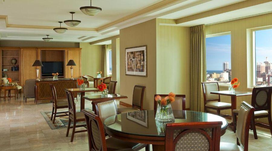 Sheraton Atlantic City Convention Center Hotel-33 of 85 photos