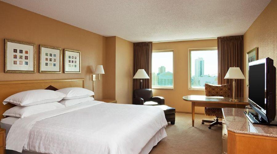 Sheraton Atlantic City Convention Center Hotel-34 of 85 photos