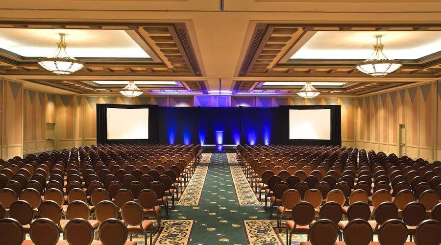 Sheraton Atlantic City Convention Center Hotel-35 of 85 photos