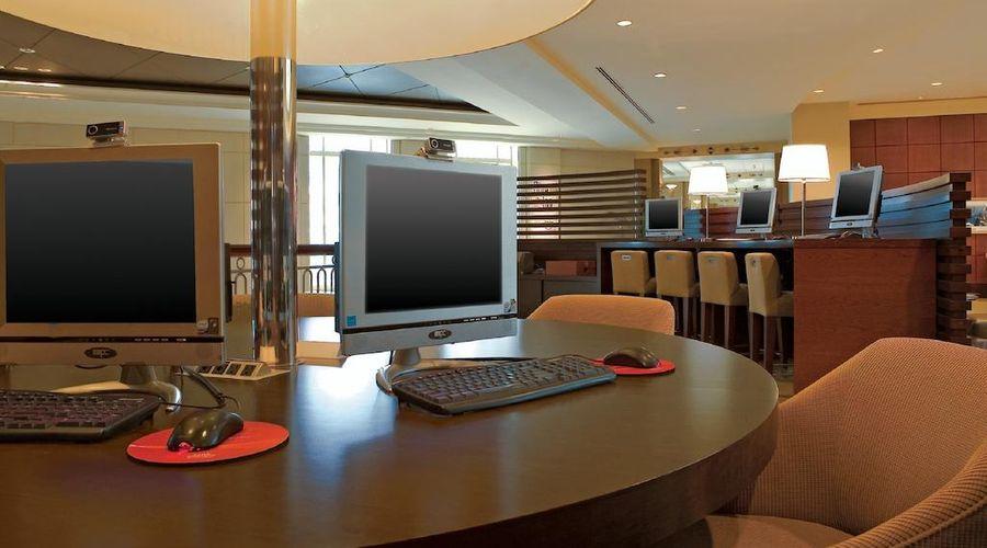 Sheraton Atlantic City Convention Center Hotel-38 of 85 photos