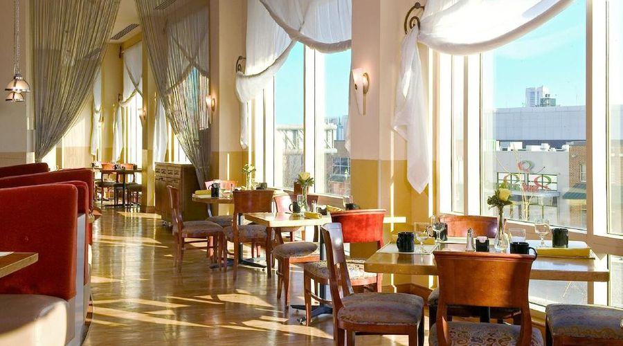 Sheraton Atlantic City Convention Center Hotel-39 of 85 photos