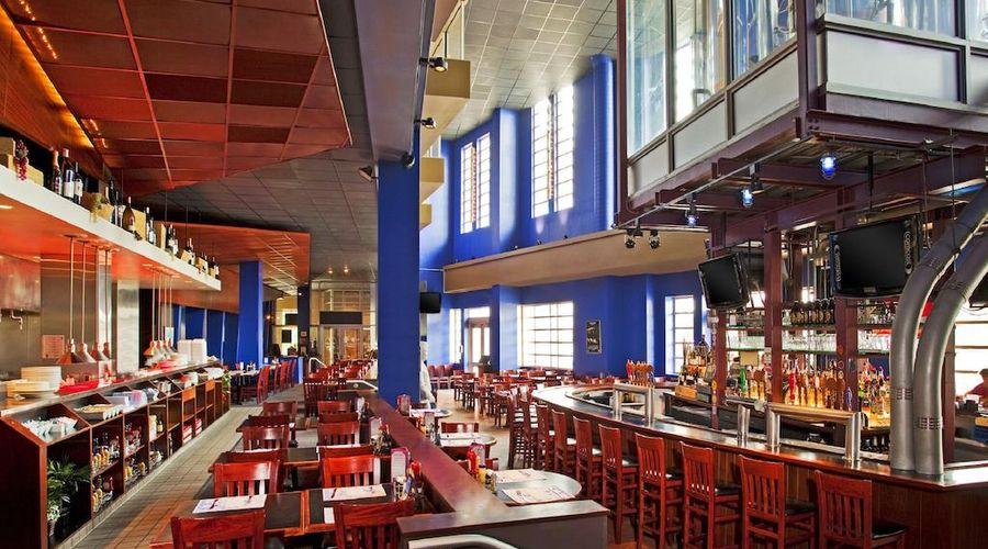 Sheraton Atlantic City Convention Center Hotel-42 of 85 photos