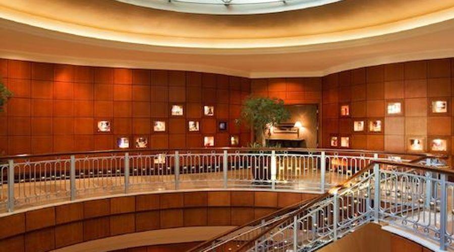 Sheraton Atlantic City Convention Center Hotel-44 of 85 photos
