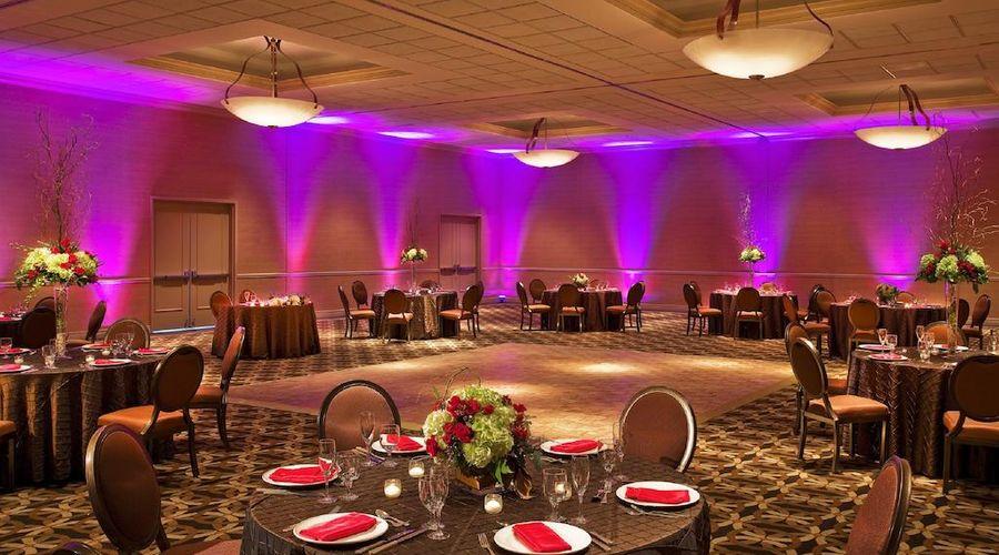 Sheraton Atlantic City Convention Center Hotel-45 of 85 photos