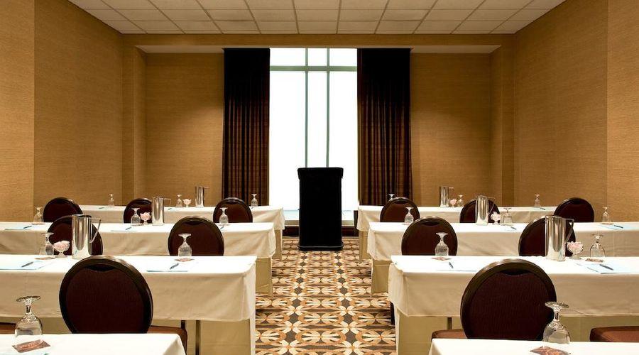 Sheraton Atlantic City Convention Center Hotel-47 of 85 photos