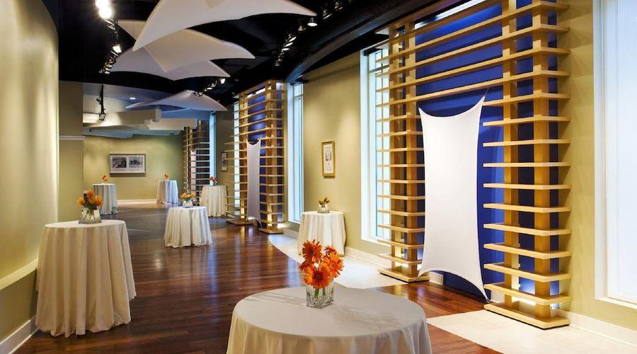 Sheraton Atlantic City Convention Center Hotel-49 of 85 photos
