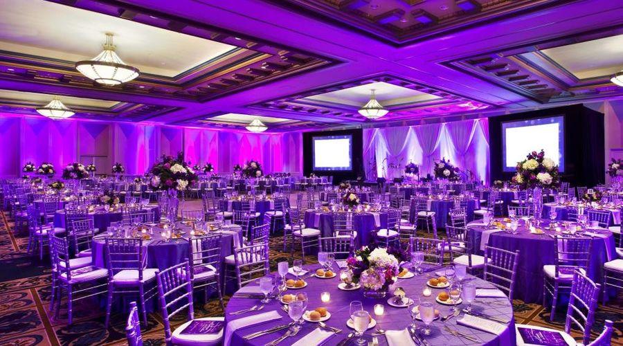 Sheraton Atlantic City Convention Center Hotel-5 of 85 photos