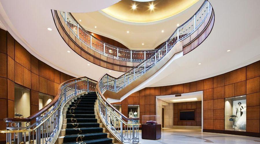 Sheraton Atlantic City Convention Center Hotel-50 of 85 photos