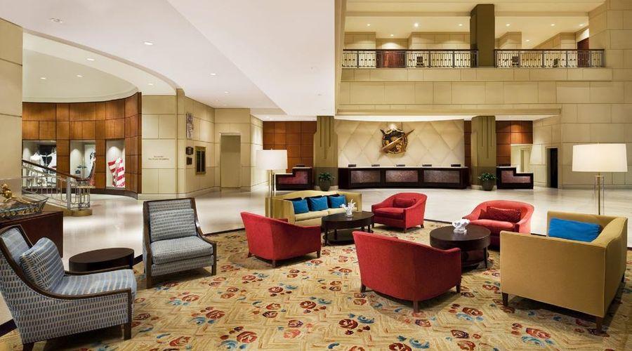 Sheraton Atlantic City Convention Center Hotel-51 of 85 photos