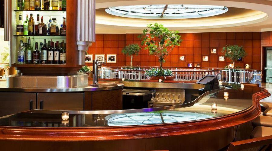 Sheraton Atlantic City Convention Center Hotel-54 of 85 photos