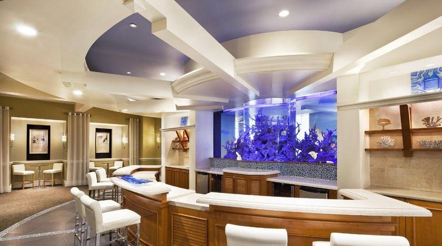 Sheraton Atlantic City Convention Center Hotel-55 of 85 photos