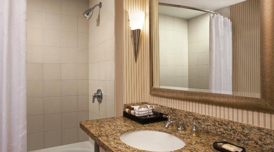 Sheraton Atlantic City Convention Center Hotel-56 of 85 photos