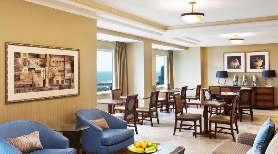 Sheraton Atlantic City Convention Center Hotel-57 of 85 photos