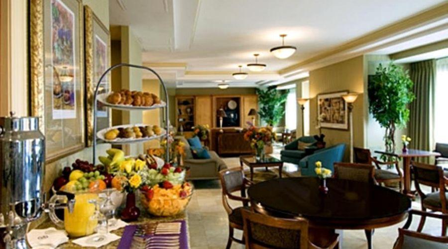 Sheraton Atlantic City Convention Center Hotel-63 of 85 photos