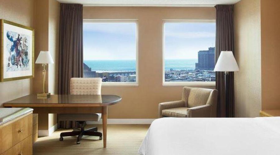 Sheraton Atlantic City Convention Center Hotel-65 of 85 photos