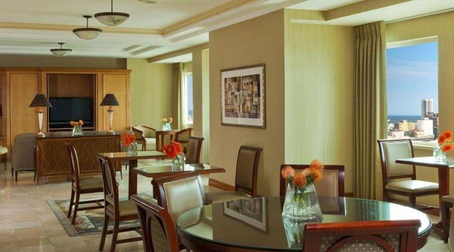 Sheraton Atlantic City Convention Center Hotel-68 of 85 photos