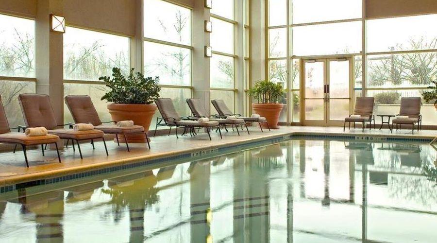 Sheraton Atlantic City Convention Center Hotel-69 of 85 photos
