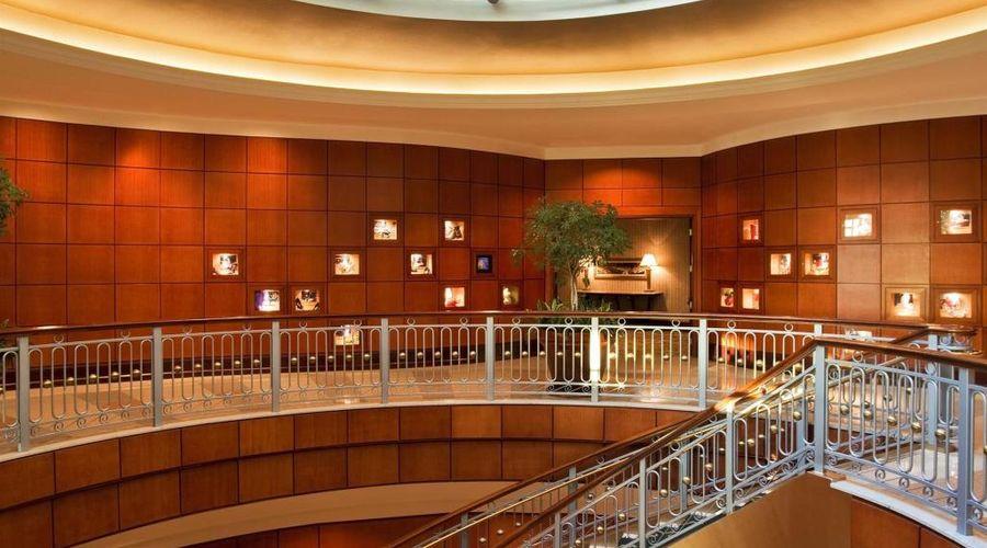 Sheraton Atlantic City Convention Center Hotel-7 of 85 photos