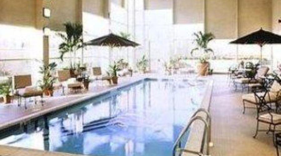 Sheraton Atlantic City Convention Center Hotel-70 of 85 photos