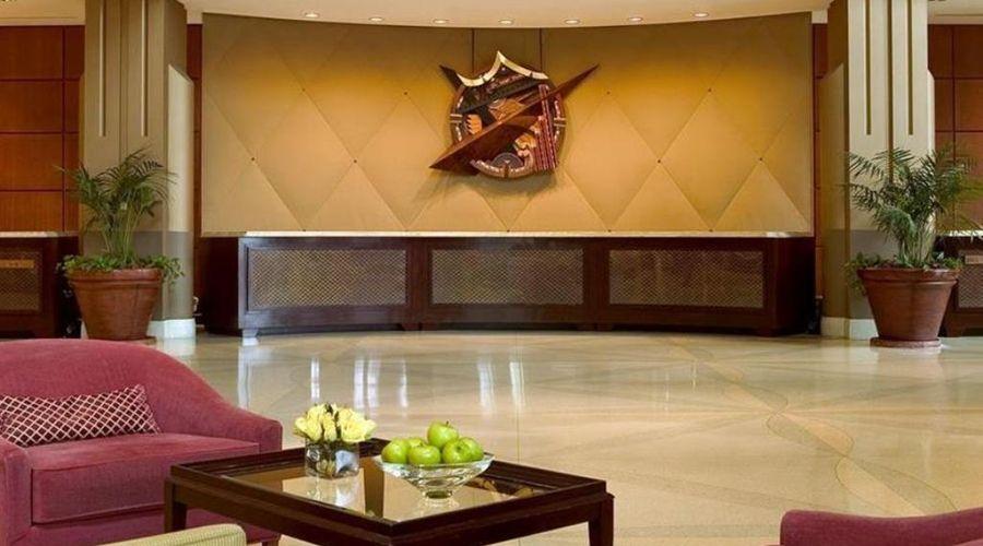 Sheraton Atlantic City Convention Center Hotel-71 of 85 photos