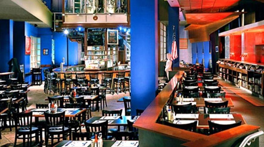 Sheraton Atlantic City Convention Center Hotel-72 of 85 photos