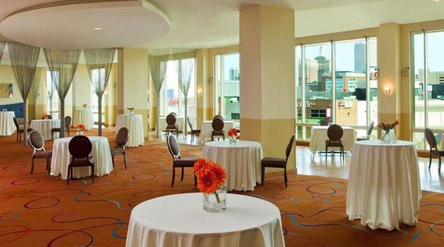 Sheraton Atlantic City Convention Center Hotel-73 of 85 photos